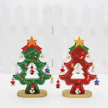 discount diy miniature decorations 2017 diy miniature