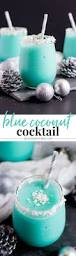 best 25 blue alcoholic drinks ideas on pinterest sweet mixed