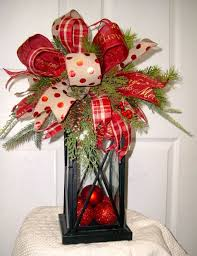 Lantern Decorating Ideas For Christmas 267 Best Christmas Lanterns Images On Pinterest Christmas