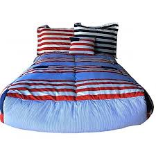 Nautical Themed Bedding Nautical Bedding Sailing Comforters Lighthouse Comforters
