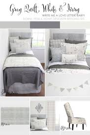 Bedding Decorating Ideas 175 Best Ole Miss Dorm Room Bedding And Decor Images On Pinterest