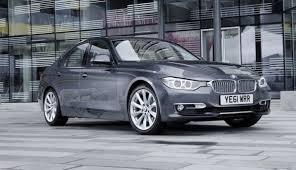 company car bmw financing your bmw company car tce sponsored post