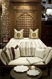 bedroom bedroom ideas design on bedroom moroccan inspired