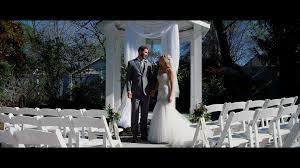 wedding videographers nashville wedding videographers