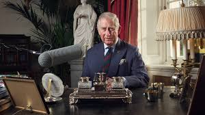 Clarence House London by Bbc Radio 4 Funny In Four The Prince Of Wales U0027 50th Anniversary