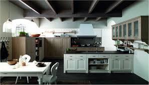 veranda chiusa cucina in veranda chiusa il meglio di veranda con tende verande da
