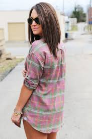 110 best lob love images on pinterest hairstyles hair and make up