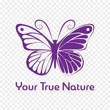 monarch butterfly yin and yang insect cmyk png 1654