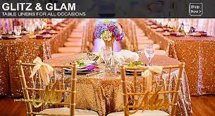 table and chair rentals sacramento lovely table and chair rentals sacramento ideas chairs gallery