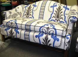 camelback sofa slipcovers slipcovers for camelback sofa camelback sofa re do pinterest