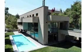 dream house design traciada youtube