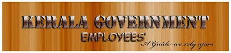 resume templates word accountant general kerala gpf closure bill kerala government forms