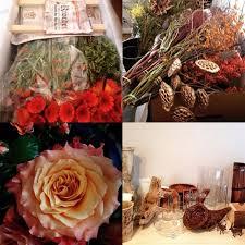 Bulk Flowers Online Pinterest U2022 The World U0027s Catalog Of Ideas