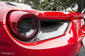 rosso corsa 488 gtb rosso corsa metallic kcline img 5401 jpg 1886