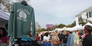 sea licious u2013 wellfleet oyster festival
