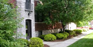 clayton mo apartments for rent moorlands demun brentwood dogtown