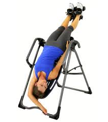 Teeter Hang Ups Ep 950 Inversion Table by Teeter Hang Ups Inversion Products Your Way To A Better Back And
