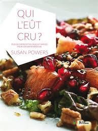 livre de cuisine fran軋ise en anglais mangez végétarien livres