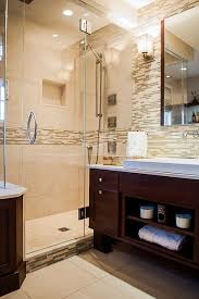 inspired bathroom pictures asian inspired bathroom decor the architectural
