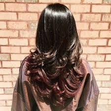 v cut layered hair v cut hairstyles for females for 2017 2017 haircuts hairstyles