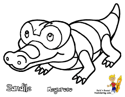 coloring pages appealing free printable coloring pages pokemon