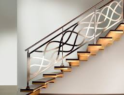 stainless steel banister rails stainless steel railing decor interior marretti mom s new
