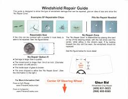 pictures for glass aid in oklahoma city ok 73119 auto glass