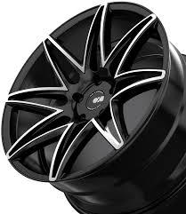 lexus car parts dubai xo luxury wheels dubai xo luxury wheels and cars pinterest