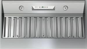 36 Range Hood Under Cabinet Kitchen High Performance Ventilation Solutions With Range Hood