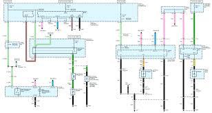 pioneer wiring diagram choice image diagram design ideas