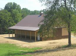 pole barn home plans metal barn house plans pole shed plans pictures of pole barns