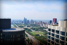 5 skyline photographs of chicago virginia duran blog