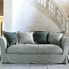 linea sofa canapé canape convertible en agrandir assise moelleuse pour canapac