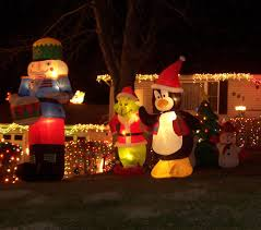 Discount Christmas Yard Decorations by Home Gardening Tips Tips And Tricks For Gardening Page 2
