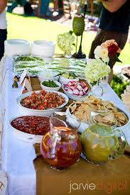 wedding buffet menu ideas reception buffet food ideas lds wedding receptions