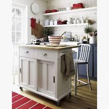 belmont white kitchen island belmont kitchen island best of crate and barrel kitchen island 9034