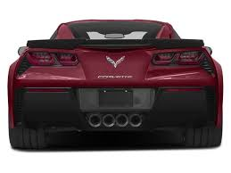 corvette grand sport accessories 2017 chevrolet corvette grand sport 1lt heath oh area toyota