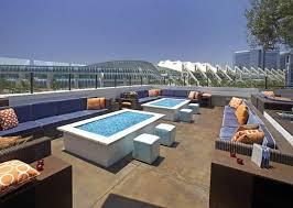 Top Rooftop Bars Singapore San Diego Rooftop Bar U2013 Float At Hard Rock Hotel U2013 Best Rooftop