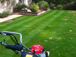 Grass Roots Landscaping by Landscape Gardening Stroud Paving Fencing Lawn Maintenance