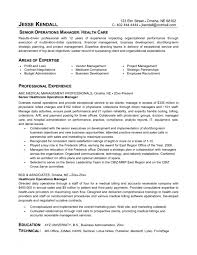 sle management cover letter best dissertation writers site ca cover letter for designing a