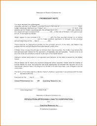 indian promissory note format printable rental agreement template