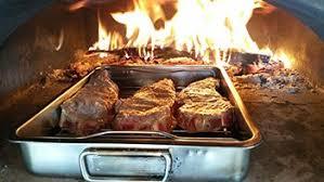 cuisine au feu de bois comment allumer un four à bois en 6 é