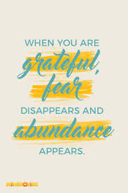 quote on gratitude 79 best endless gratitude images on pinterest awareness ribbons