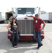 old kw trucks for sale just enough 10 4 magazine