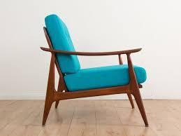 29 best sessel 50er images on chairs mid century - Sessel 50er Design