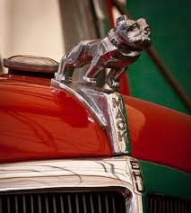 49 best truck stuff i like images on ornaments