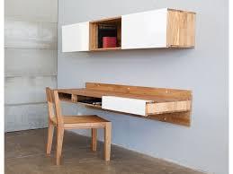 Diy Desk Design by Amazing Of Wall Desk Ideas With Wall Desks Ikea Desk Furniture