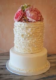 katrina rozelle pastries u0026 desserts