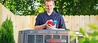 ac maintenance hvac maintenance plans greensboro nc