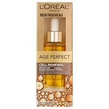 best skincare u0026 anti aging products l u0027oréal paris